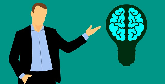 mozek v žárovce.jpg