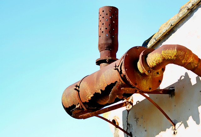 Přijdou nové technologie úpravy výfukových plynů.jpg